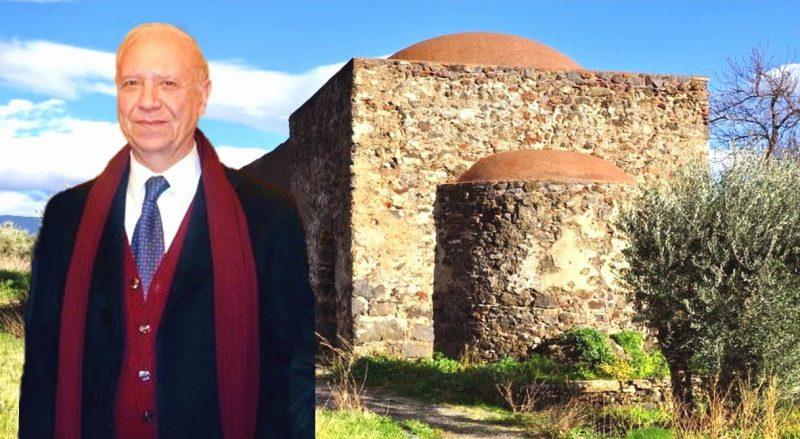 A malvagna un sabato bizantino con welcome to alcantara for Decorazione provinciale francese con un budget