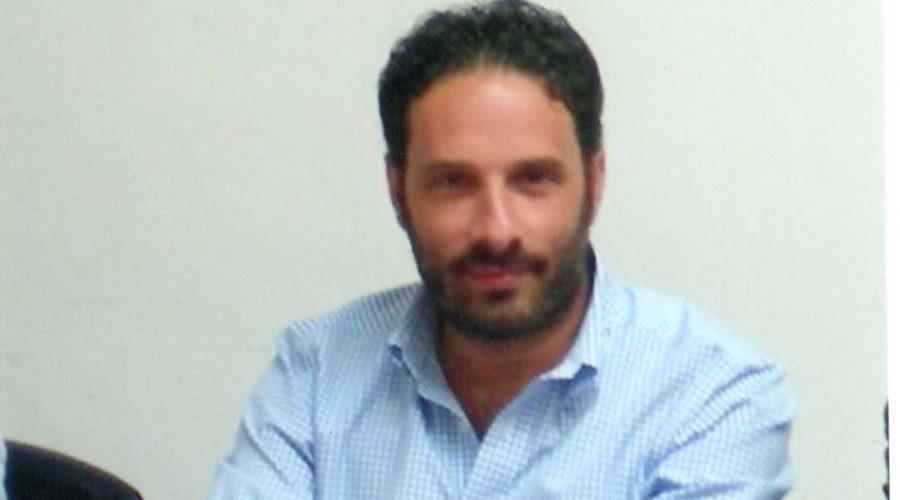 L'ex sindaco di Acireale Roberto Barbagallo torna in libertà