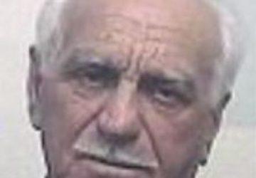 """Catania: morto Sebastiano Laudani, boss storico dei """"Mussi i ficurinia"""""""