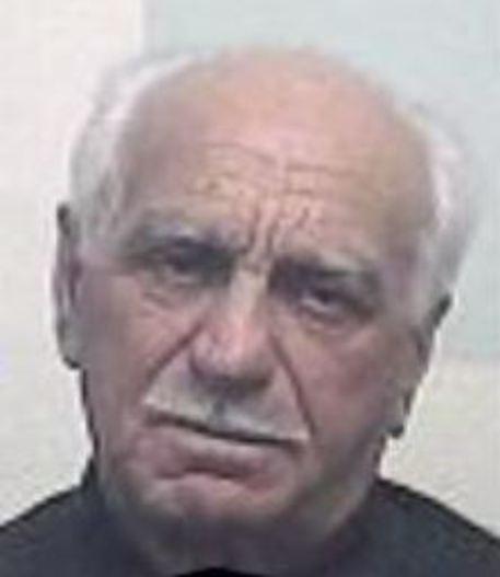 Mafia, morto boss Laudani, aveva 91 anni, vietati i funerali pubblici