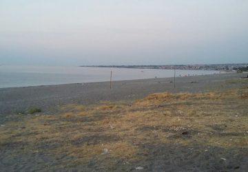 Fondachello, Sant'Anna e la pulizia delle spiagge post Ferragosto