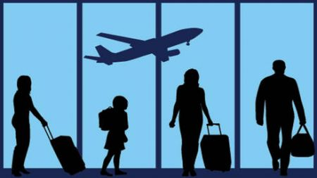 Rimborsi in denaro per vacanze e viaggi: la petizione di Confconsumatori supera le 20.000 firme!