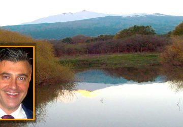 """Un'opportunità di sviluppo sostenibile per Castiglione di Sicilia: """"Rete Natura 2000"""""""