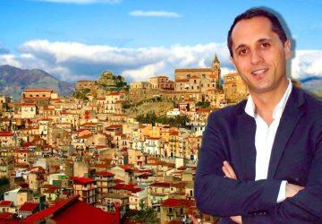Castiglione di Sicilia: i primi cento giorni del sindaco Antonio Camarda