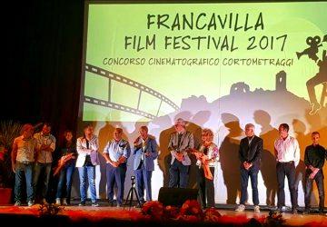 """Francavilla Film Festival 2017: il miglior corto è lo spagnolo """"Memorial"""""""