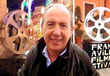 """Un evento che ha messo le ali: il """"Francavilla Film Festival"""" per autori di cortometraggi"""
