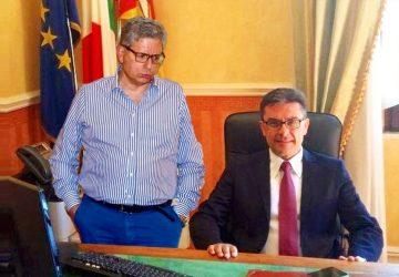 Francavilla di Sicilia: il primo trimestre del sindaco Vincenzo Pulizzi