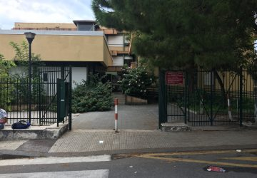 Giarre, poliambulatorio ex Inam, centro di eccellenza per i servizi assistenziali