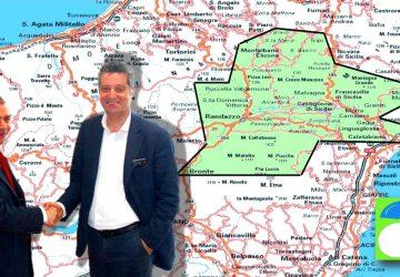 """L'Ente Parco Fluviale dell'Alcantara """"alla conquista"""" di nuovi territori"""