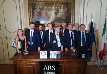 Elezioni regionali, nuovi assetti: Barbagallo aderisce a Udc