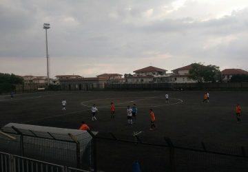 Coppa Sicilia: la Russo Calcio perde in casa 1-2 contro il Sant'Alessio e viene eliminata