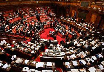 Elezioni Politiche, centrodestra unito stacca M5S e Pd. Lega Nord terzo partito