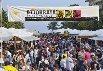 Attentato contro gli organizzatori dell'Ottobrata:la solidarietà del deputato Barbagallo