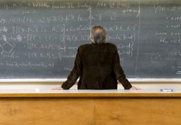 Inchiesta concorsi universitari truccati: coinvolti docenti siciliani