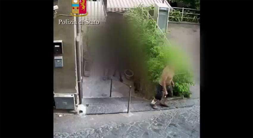 Orrore a Catania, violenze sessuali ai danni di una minore con deficit cognitivi: 3 arresti. Uno è il padre VIDEO