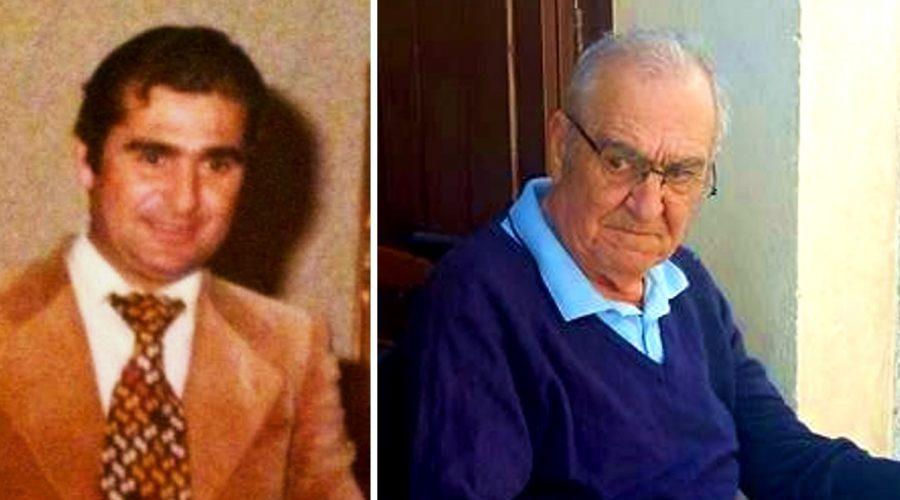 Castiglione di Sicilia: addio a Giovanni Bosco, pioniere dell'informazione televisiva nella Valle dell'Alcantara