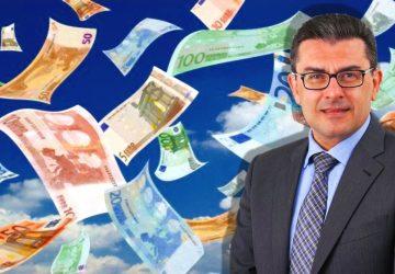Francavilla di Sicilia ed i debiti fuori bilancio: partita quasi chiusa con 900mila euro