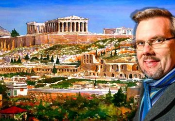 Francavilla di Sicilia: archeologi dalla Svezia sulle tracce della città perduta
