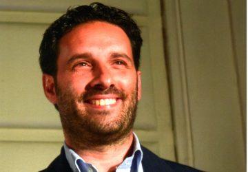 Inchiesta Sibilla, giudizio immediato per Barbagallo, ex sindaco di Acireale