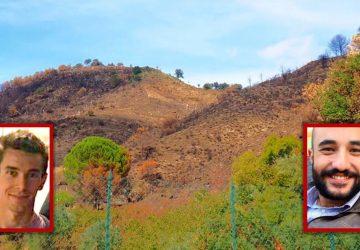 """Linguaglossa: una giovane idea """"verde"""" per vivere meglio alle pendici del Vulcano"""