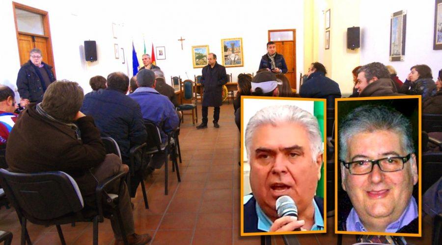 """Francavilla di Sicilia: l'Amministrazione Comunale """"avvertita"""" dalla Uil-Fpl"""