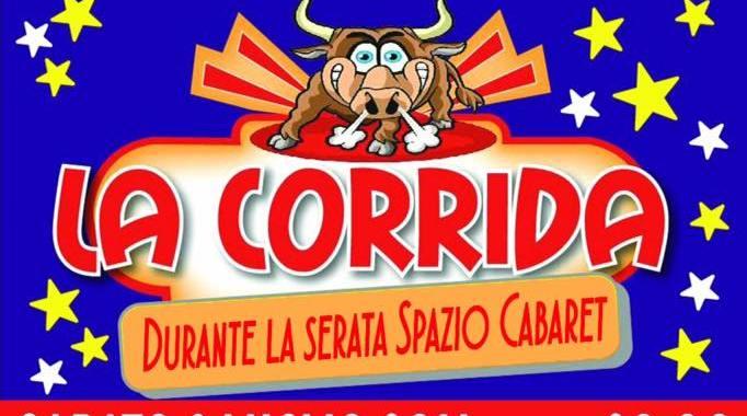 """La politica amministrativa giarrese: sembra essere a """"La Corrida"""""""