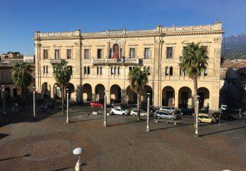 Riposto, la Regione finanzia quasi 1 milione di euro per la riqualificazione degli alloggi di Quartirello