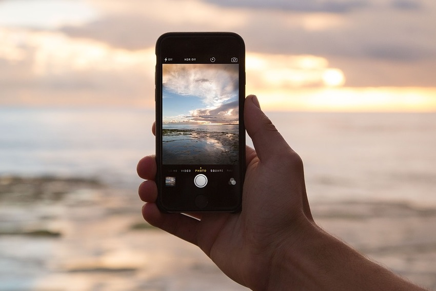 """Trasparenza e 6 Gb con l'offerta """"Mobile Freedom"""" di Fastweb"""