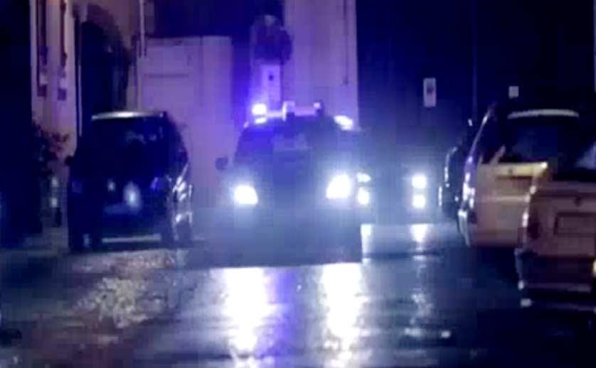 Catania, estorsione e usura: arrestati in sei legati al clan Cappello NOMI FOTO VIDEO