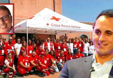 Castiglione di Sicilia: analisi cliniche alla portata di tutti ogni martedì