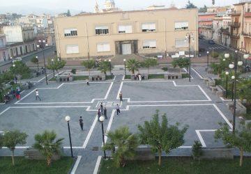 Mascali, sospetta meningite: oggi autopsia al policlinico di Messina