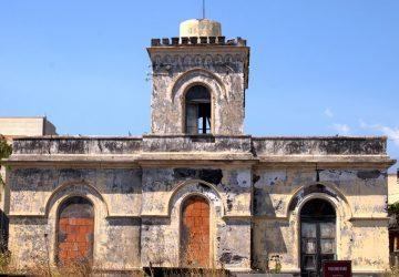 Riposto, valorizzazione patrimonio storico della città. Convenzione con l'università di Siena