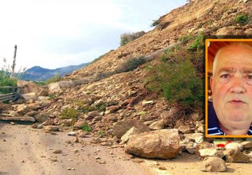 """La fallimentare gestione delle autostrade siciliane: il C.A.S. a """"fine corsa""""?"""