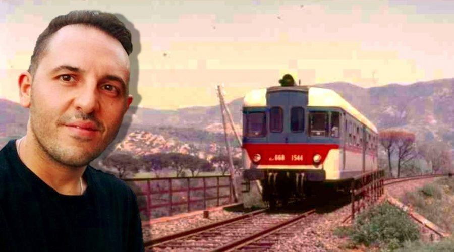"""Ferrovia dell'Alcantara: l'ultimo """"treno"""" per la sua riattivazione"""