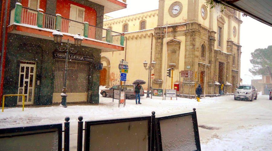 Taormina: 12 arresti nel clan Brunetto