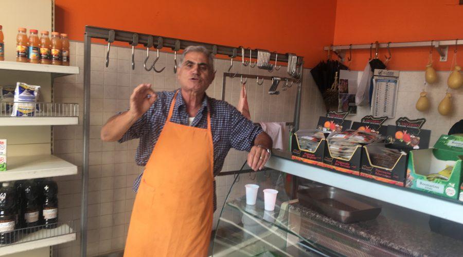 Carenza idrica San Giovanni Montebello: infuriano le polemiche. Chiusa una pizzeria