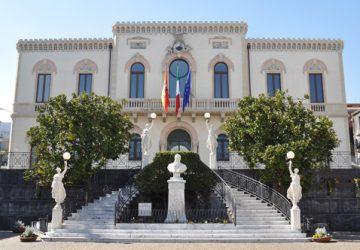Zafferana Etnea: si dimettono nove consiglieri e decade il Consiglio Comunale
