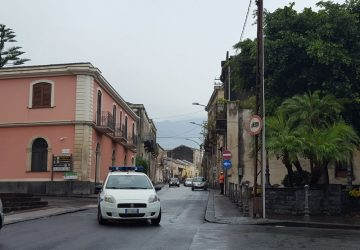 """Carrubba, salta il tavolo sul senso unico di via San Martino. Vice sindaco Grasso: """"Si rinvia nonostante i danni al commercio"""""""