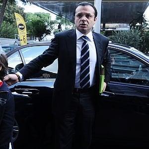 Revocati gli arresti al neo deputato Cateno De Luca
