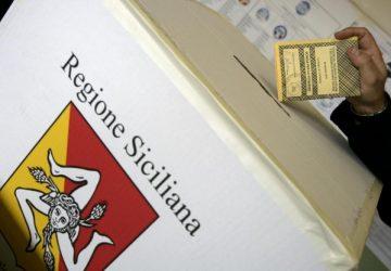 Elezioni regionali: l'analisi del voto di Carmelo Caltabiano
