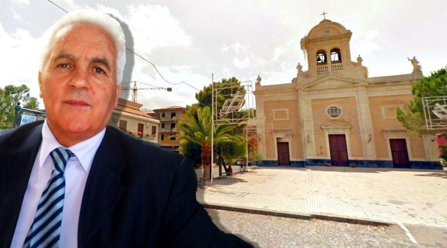 A Castiglione di Sicilia una seconda Pro Loco per il centro cittadino e le sei frazioni