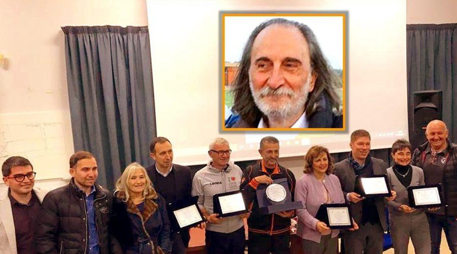 """Giardini Naxos: sport e salute al Liceo Scientifico-Linguistico """"Caminiti-Trimarchi"""""""