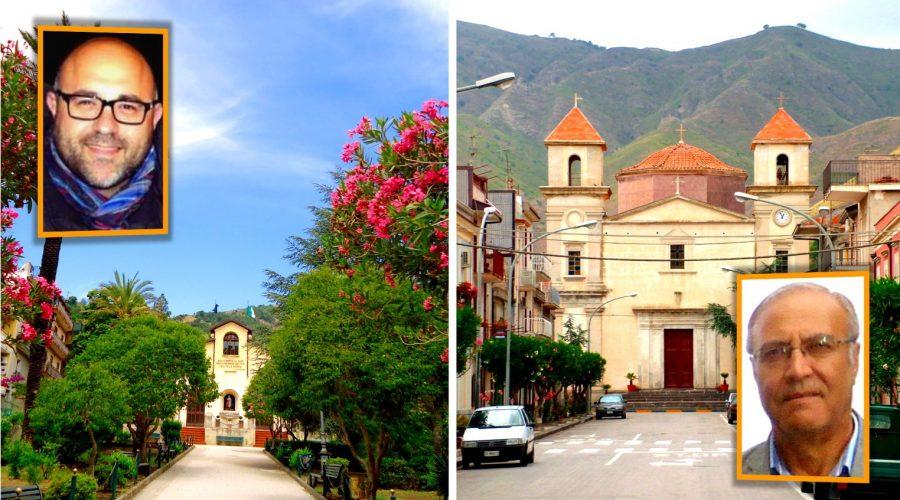 """Bando Periferie nell'Alcantara: Mojo e Graniti """"promossi"""", Francavilla di Sicilia """"bocciata"""""""
