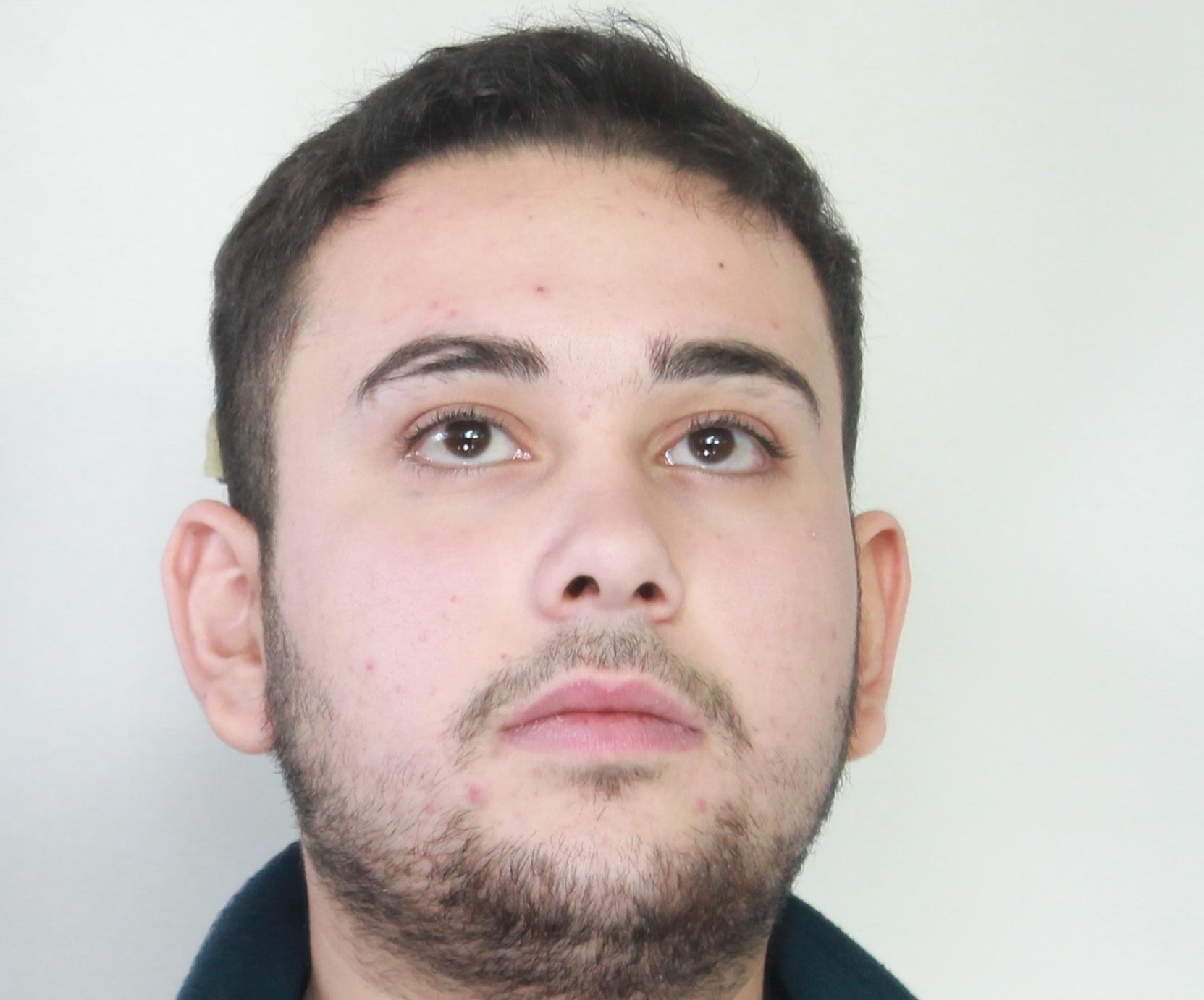 CATANIA: Omicidio del Fortino, arrestato 18enne