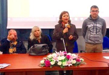 Giardini Naxos: giovani a lezione di associazionismo e cittadinanza attiva