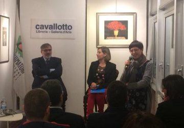 Importante incontro a Catania per informare e formare il cittadino consumatore sui suoi diritti