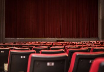 """Domenica al teatro Amasciatori in scena """"Non ti pago"""", commedia di Eduardo De Filippo"""