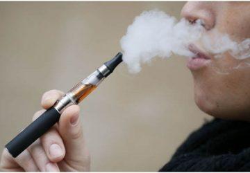 Pregi e difetti della sigaretta elettronica