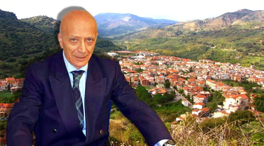 """Francavilla di Sicilia ed il """"caro rifiuti"""": Salvatore Ferruccio Puglisi scrive al sindaco"""