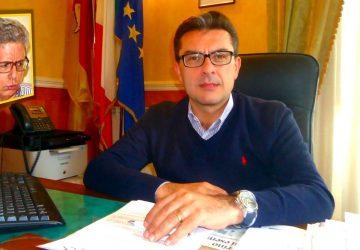 """Francavilla di Sicilia: scontri politici """"sul tetto che scotta"""""""